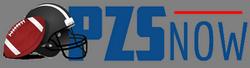 PZS Now